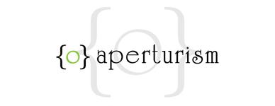 aperturism logo